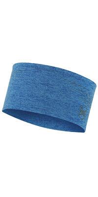 DryFlx Headband - R-Olympian Blue