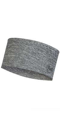 DryFlx Headband R-Light Grey