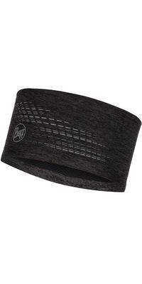 DryFlx Headband R-Black