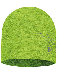 DryFlx Hat - R-Yellow Fluor