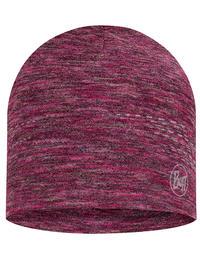 DryFlx Hat - R-Fuchsia