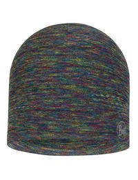 DryFlx Hat - R-Multi