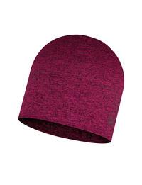 DryFlx Hat - R-Pump Pink