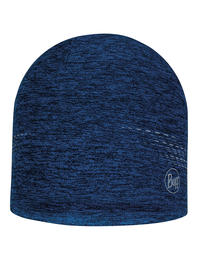 DryFlx Hat R-Blue