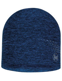 DryFlx Hat - R-Blue