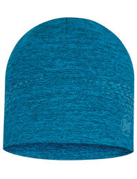 DryFlx Hat R-Blue Mine