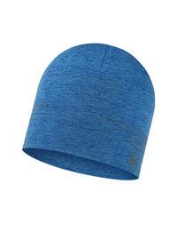 DryFlx Hat - R-Olympian Blue