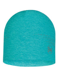 DryFlx Hat - R-Turquoise