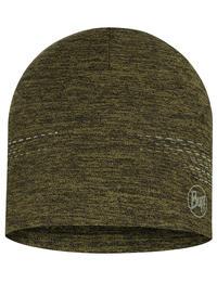 DryFlx Hat - R-Khaki