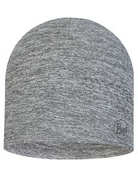 DryFlx Hat R-Light Grey