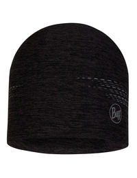 DryFlx Hat R-Black