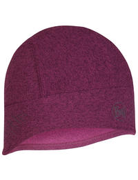 Tech Fleece Hat - R-Pink
