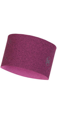 Tech Fleece Headband - R-Pink