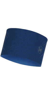 Tech Fleece Headband - R-Night Blue