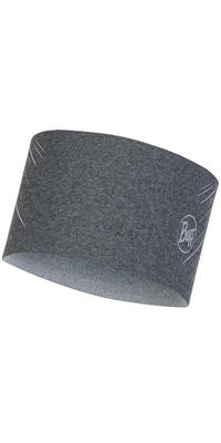 Tech Fleece Headband R-Grey