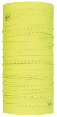 Original Reflective R-Yellow Fluor