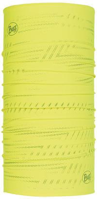 Original Reflective R-Yellow Fluor