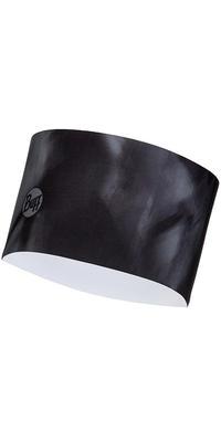Tech Fleece Headband - Northern Lights
