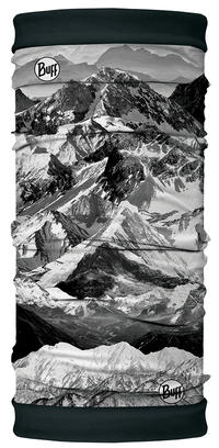 Polar Reversible Mountain Vista