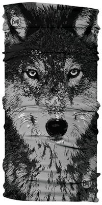 Junior Original - Wolf