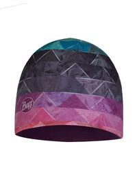 Junior Microfiber Polar Hat - Prysma