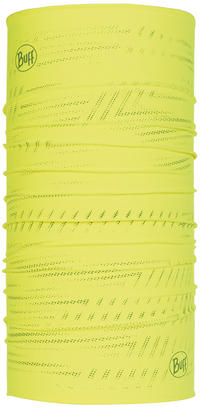 CoolNet UV+ Reflective - R-Yellow Fluor