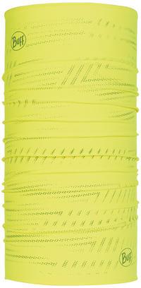 CoolNet UV+ Reflective - R-Yellow Fluor
