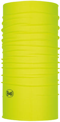 CoolNet UV+ Professional Yellow Fluor