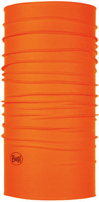 CoolNet UV+ Professional Orange Fluor