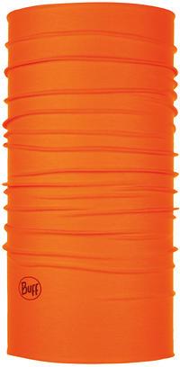 CoolNet UV Safety - Safety CoolNet UV+ Orange Fluor