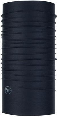 CoolNet UV Safety - Safety CoolNet UV+ Solid Navy