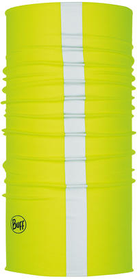 CoolNet UV+ Reflective Professional R-Yellow Fluor