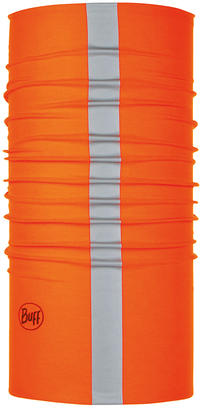 CoolNet UV+ Reflective Professional - R-Orange Fluor