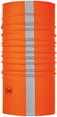 CoolNet UV Reflective Safety - Safety CoolNet UV+ R-Orange Fluor