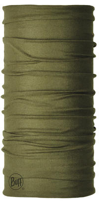 CoolNet UV Insect Shield - Military