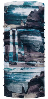 CoolNet UV - Harq Stone Blue