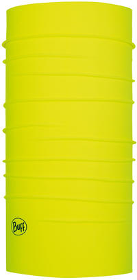 Original Safety - Safety Original Yellow Fluor