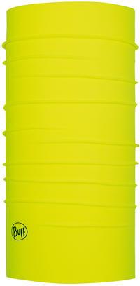 Original EcoStretch Safety - Safety Original Yellow Fluor