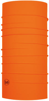 Original EcoStretch Safety - Safety Original Orange Fluor