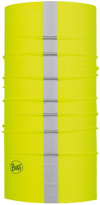 Original Reflective Safety - Safety Original R-Yellow Fluor