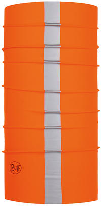 Original Reflective Safety - Safety Original R-Orange Fluor