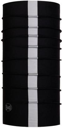 Original EcoStretch Reflective Safety - Safety Original R-Black