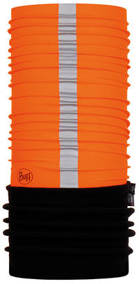 Polar Reflective Professional - R-Orange Fluor