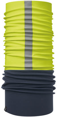 Windproof Reflective Safety - R-Yellow Fluor
