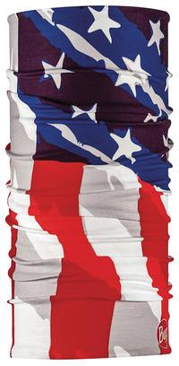 CoolNet UV+ - America
