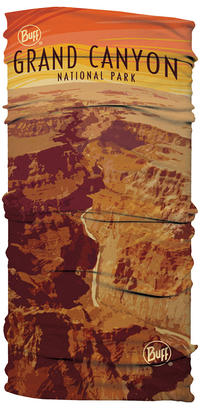 CoolNet UV+ National Parks - Grand Canyon