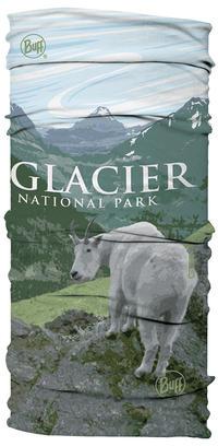 CoolNet UV National Parks - Glacier