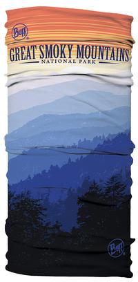 CoolNet UV National Parks - Great Smoky