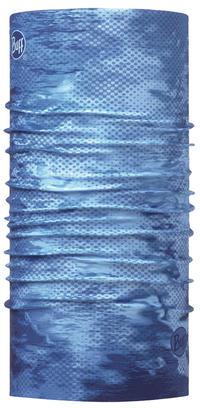 CoolNet UV - Camo Blue