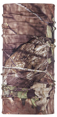 Coolnet UV+ Mossy Oak - Break-Up Country